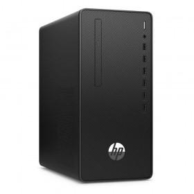 HP Desktop 295 G6 MT/ Ryzen3 Pro-3200G/ 8GB/ 256GB SSD/ Win10Pro (294R0EA) (HP294R0EA)