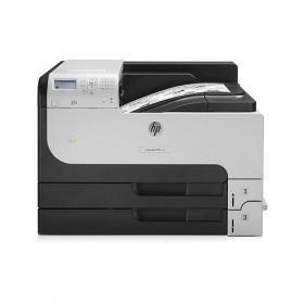Printer HP LaserJet Enterprise 700 M712dn- HP