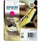 Cartridge EPSON Inkjet WF2010/2510/2520/2530/2540 Magenta-