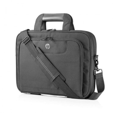 Carry Case HP Value Top Load 16.1' - HP