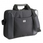 Carry Case HP Value Top Load - 45,7 cm (18- HP