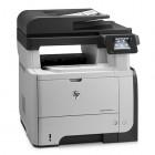 MFP HP LaserJet Ent Pro M521dn-