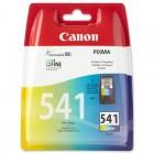 Cartridge CANON Inkjet MG2150/MG3150 Colour (180p)- Canon