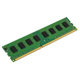 Memory Kingston 8GB 1600MHz DDR3L Non-ECC Dimm 1.35V- Kingston
