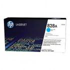 Cartridge HP Laser No 828A Imaging Drum Cyan- HP
