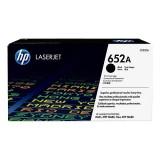 Cartridge HP Laser No 652A Black (11.5k)- HP