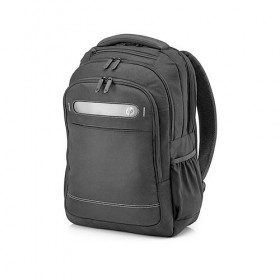 Case HP Business Backpack- HP