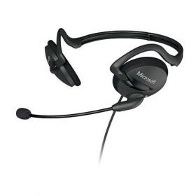 Headset Microsoft LifeChat LX-2000- Microsoft