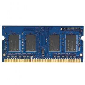 Memory HP 8GB DDR3L-1600 1.35V SODIMM- HP