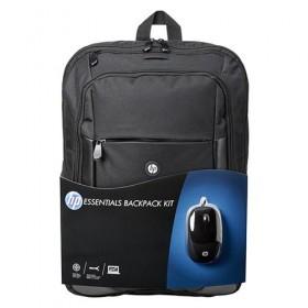 Essentials Kit HP E5L03AA- HP
