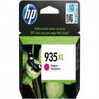 Cartridge HP Inkjet No 935XL Magenta- HP