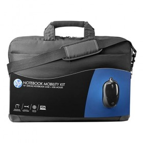Mobility Kit HP Notebook 16'-