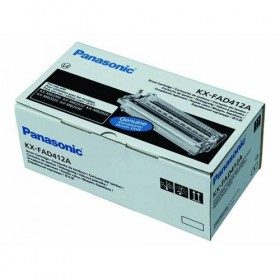 Cartridge PANASONIC Drum KX-MB-Serie 2000, 2000GB, 2001 G-B, 2010, 2020, 2025, 2030, 2035, 2061-