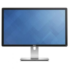 Monitor Dell 24 P2415Q Ultra HD 4k- Dell