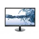Monitor AOC LCD 21.5 E2270SWN, LED- AOC