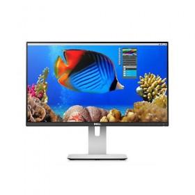 Monitor Dell 24 Ultrasharp U2414H- Dell