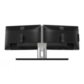 Stand Dual Monitor Arm Dell (MDS14)- Dell