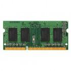 Memory Kingston 4GB 2133MHz DDR4 Non-ECC CL15 DIMM 1Rx8- Kingston