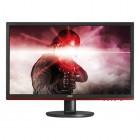 Monitor AOC LED 21.5 G2260VWQ6, AMD FREESYNC, ANTI-BLUE LIGHT- AOC