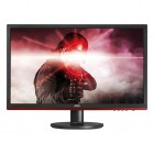 Monitor AOC LED 24 G2460VQ6, AMD FREE SYNC, ANTI-BLUE LIGHT- AOC
