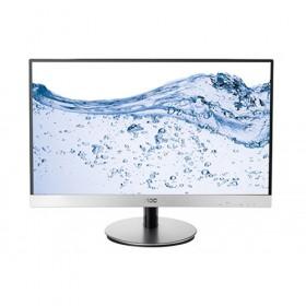 Monitor AOC LED 21.5 I2269VWM, IPS, HDMI, MHL, MULTIMEDIA- AOC