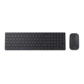 Desktop Kit Microsoft Designer Bluetooth Desktop GR 7N9-00016 -