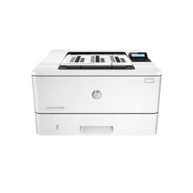 Printer HP LaserJet Pro  M402N- HP