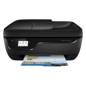 MFP HP DeskJet Ink Advantage 3835 eAIO- HP
