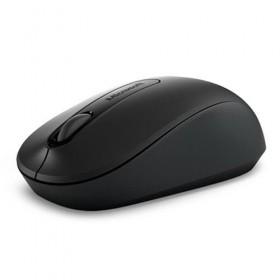 Mouse Microsoft Wireless Mouse 900 Black- Microsoft