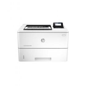Printer HP LaserJet Enterprise M506DN- HP