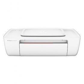 Printer HP DeskJet Ink Advantage 1115- HP