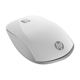 Mouse HP Z5000 Bluetooth - HP
