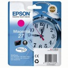 Cartridge EPSON Inkjet Workforce 3620DWF/3620WF/ 3640DTWF/7110DTW/7610DWF/7620DTWF Magenta-