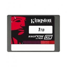 SSD Kingston 1TB Now KC400 SSD SATA 3 2.5 (7mm height)-