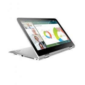 Notebook HP Spectre Pro x360 G2 Convertible, 13.3 Touch, Core i5-6300U, 8GB, 256GB SSD, UMA, Win 10 Pro, 1 Year-