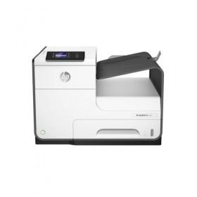 Printer HP PageWide Pro 452dw-