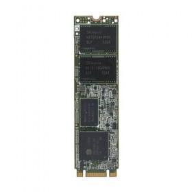 SSD Intel 540s Series, 1TB, M.2 80mm SATA 6Gb/s, 16nm  TLC Reseller Single Pack-