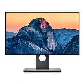 Monitor Dell 24 U2417H InfinityEdge-