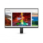 Monitor Dell 27 U2717DA InfinityEdge With Arm-