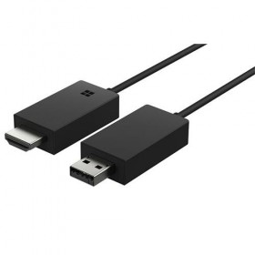 Wireless Display Adapter Microsoft V2-