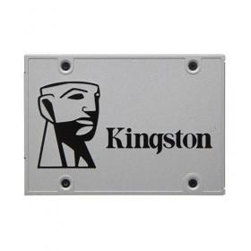 SSD Kingston SUV400 120GB SATA 3 2.5 (7mm height) w/Adapter-