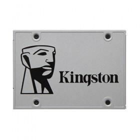 SSD Kingston SUV400 480GB SATA 3 2.5 (7mm height) w/Adapter-