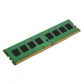 Memory Kingston 8GB 2400MHz DDR4 Non-ECC CL17 DIMM 1Rx8-