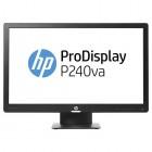 Monitor HP ProDisplay P240va 23.8 LED VA-