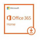 Microsoft Office 365 Home 1 Year | 5 PCs or 5 Macs Download-