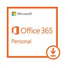 Microsoft Office 365 Personal 1 Year | 1 PC or 1 Mac Download-