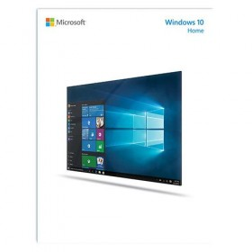 Microsoft Windows 10 Home | Download-