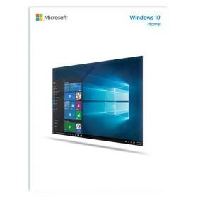 Microsoft Windows 10 Home N | Download-