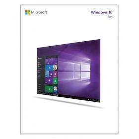 Microsoft Windows 10 Pro N | Download-