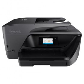 Printer HP OfficeJet Pro 6970 All-in-One-